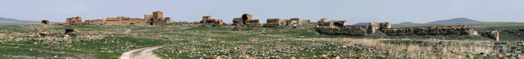 Anirama_Panorama_2011_a
