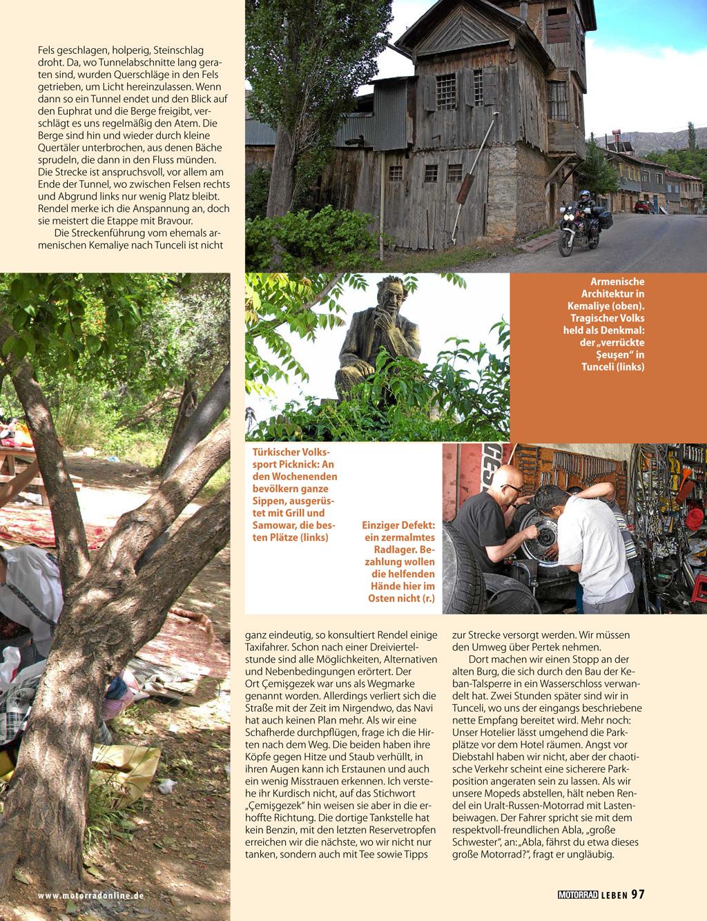 Durchs-Wilde-Kurdistan_2013_04.jpg