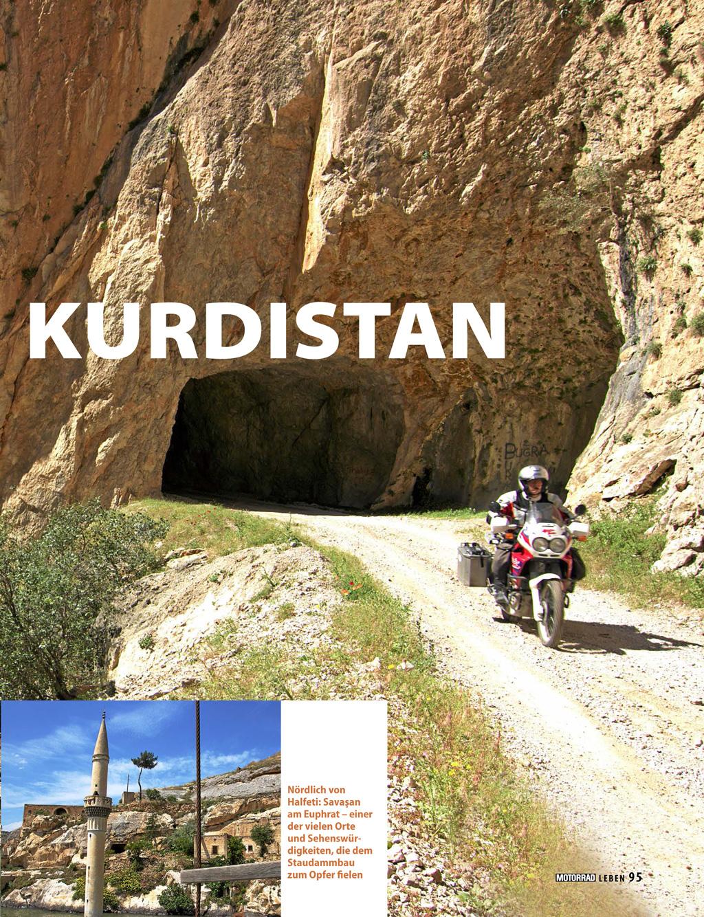 Durchs-Wilde-Kurdistan_2013_02.jpg