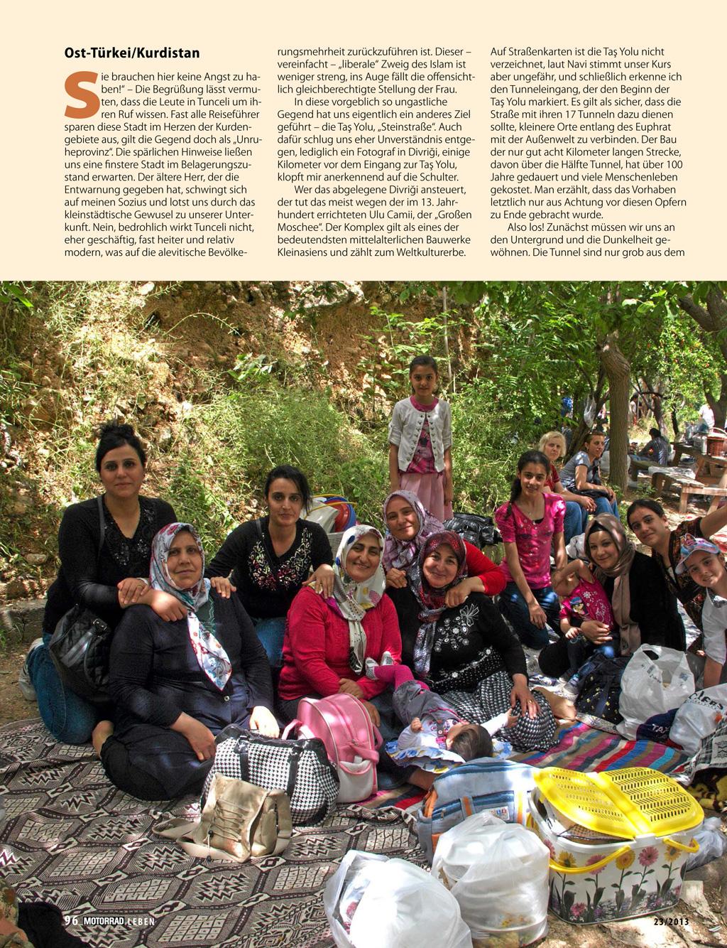 Durchs-Wilde-Kurdistan_2013_03.jpg