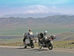 TR08_5890_Ararat.jpg