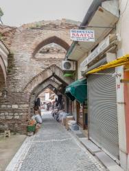 2560_0258_Amasya_IMG_2256x.jpg
