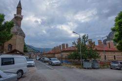 2580_0260_Amasya_DSC03659.jpg