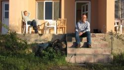 TR_2010_0238.JPG