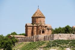 Kaukasus_2019_1024_0150.jpg