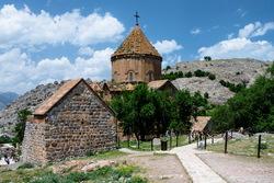 Kaukasus_2019_1024_0240.jpg