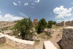 Kaukasus_2019_1024_0290.jpg