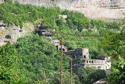 Kaukasus_2019_1024_4820.jpg