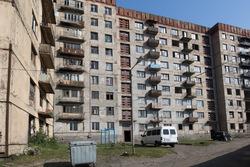 Kaukasus_2019_1024_4970.jpg