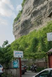 Kaukasus_2019_1024_5000.jpg