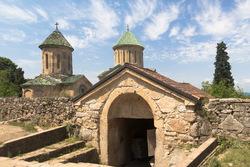 Kaukasus_2019_1024_5060.jpg