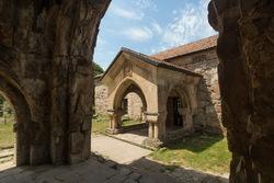 Kaukasus_2019_1024_5120.jpg