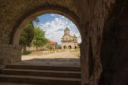 Kaukasus_2019_1024_5170.jpg