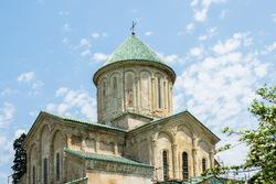 Kaukasus_2019_1024_5200.jpg