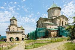 Kaukasus_2019_1024_5210.jpg