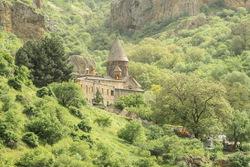 Kaukasus_2019_1024_1910.jpg