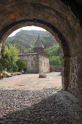 Kaukasus_2019_1024_1920.jpg