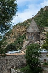 Kaukasus_2019_1024_2000.jpg