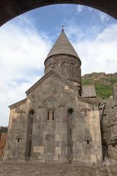 Kaukasus_2019_1024_2020.jpg