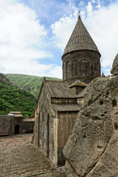 Kaukasus_2019_1024_2060.jpg