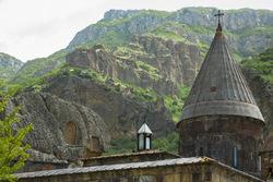 Kaukasus_2019_1024_2160.jpg