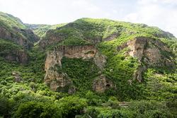 Kaukasus_2019_1024_2180.jpg