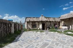 Kaukasus_2019_1024_2260.jpg