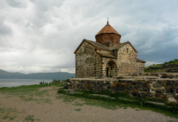 Kaukasus_2019_1024_2290.jpg