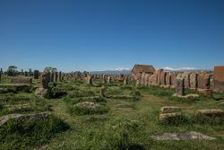 Kaukasus_2019_1024_2370.jpg