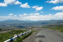 Kaukasus_2019_1024_2570.jpg