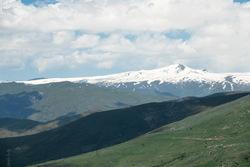 Kaukasus_2019_1024_2600.jpg
