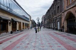 Kaukasus_2019_1024_1010.jpg
