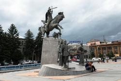 Kaukasus_2019_1024_1040.jpg