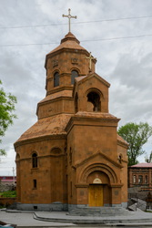 Kaukasus_2019_1024_1090.jpg