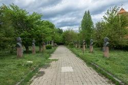 Kaukasus_2019_1024_1120.jpg