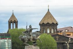 Kaukasus_2019_1024_1210.jpg