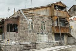 Kaukasus_2019_1024_1230.jpg