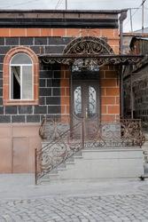 Kaukasus_2019_1024_1250.jpg
