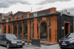 Kaukasus_2019_1024_1270.jpg