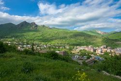 Kaukasus_2019_1024_2630.jpg