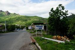 Kaukasus_2019_1024_2640.jpg