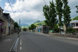 Kaukasus_2019_1024_2650.jpg