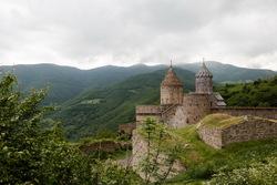 Kaukasus_2019_1024_2680.jpg