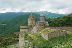 Kaukasus_2019_1024_2700.jpg