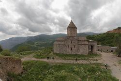 Kaukasus_2019_1024_2730.jpg