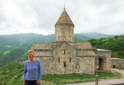 Kaukasus_2019_1024_2740.jpg