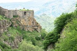 Kaukasus_2019_1024_2840.jpg