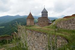 Kaukasus_2019_1024_2860.jpg