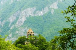 Kaukasus_2019_1024_2960.jpg