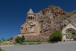 Kaukasus_2019_1024_3000.jpg